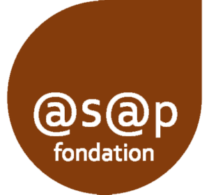 Fondation ASAP